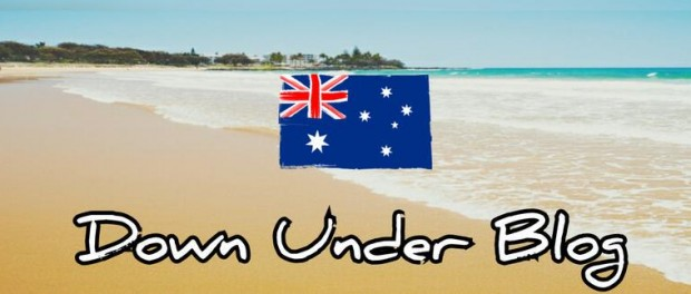 Pommy Rich gives us all the mis-dealing's in the NRL in his world famous Down Under Blog.
