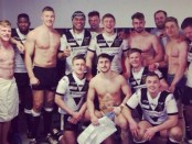 Hull fc post doncaster