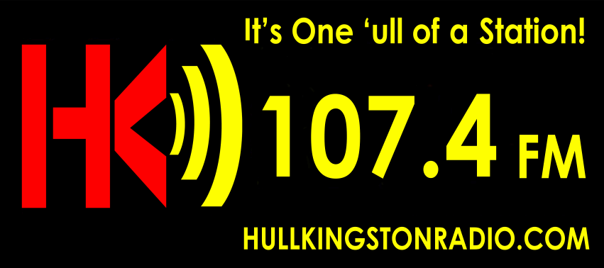 HULL KINGSTON RADIO