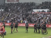 Hull FC Leeds Semi Final
