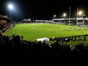 Hull FC New Zealand