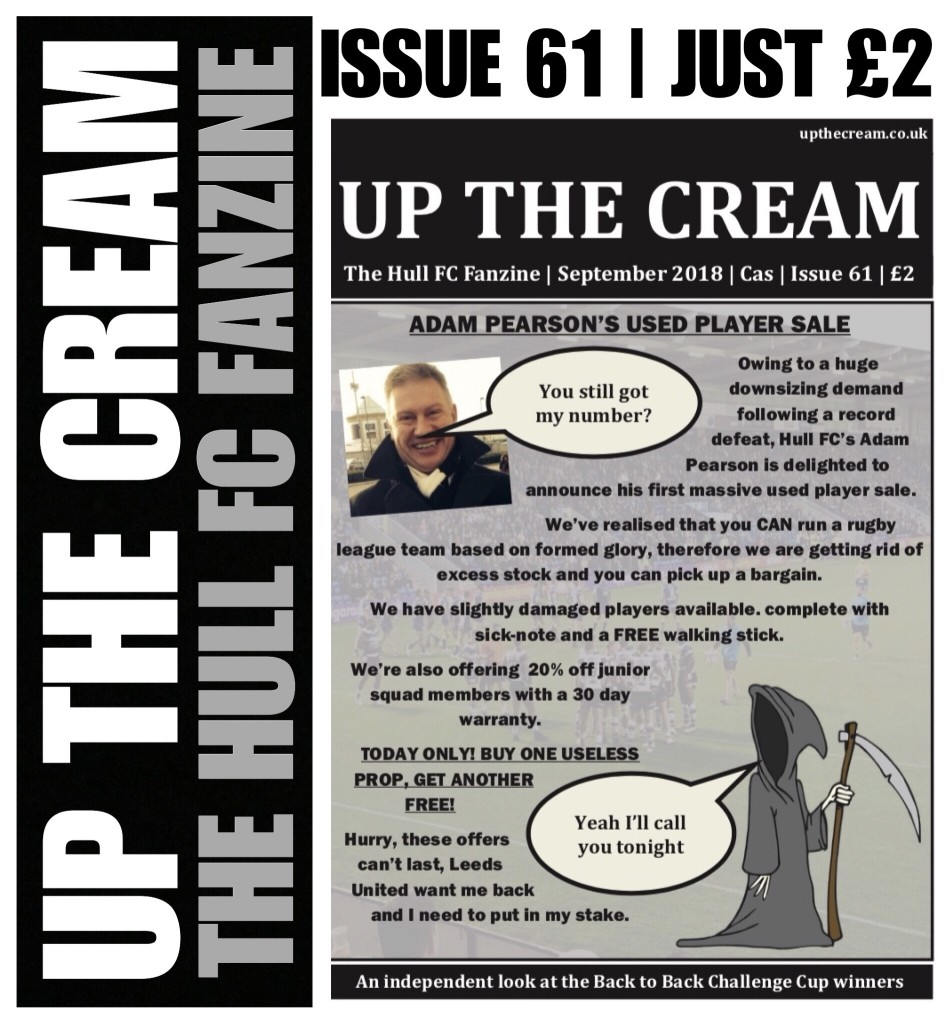 Issue 61